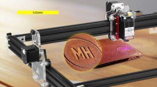 migliori-Incisori-Laser-del-2021-320x177 Stampante 3D Professionale Economica del 2020: ANYCUBIC 4Max Pro 2.0