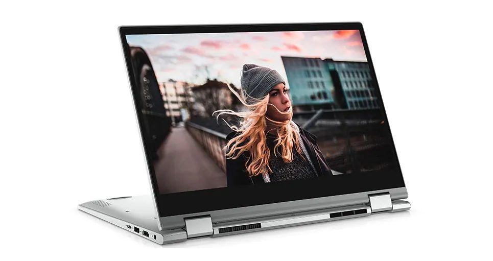 I migliori Notebook 2 in 1 del 2021: i migliori ibridi notebook-tablet
