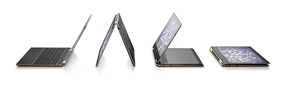 migliori-Notebook-2-in-1-del-2021 I migliori Notebook 2 in 1 del 2021: i migliori ibridi notebook-tablet
