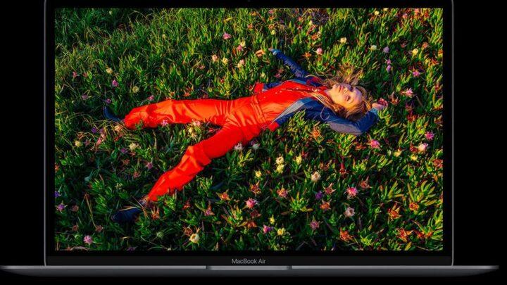 I migliori Notebook SLIM 2021: il miglior ultrabook da viaggio