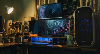 migliori-monitor-da-Gaming-2021-320x174 LG propone nuovi modelli per il 2019: lavoro e gaming!