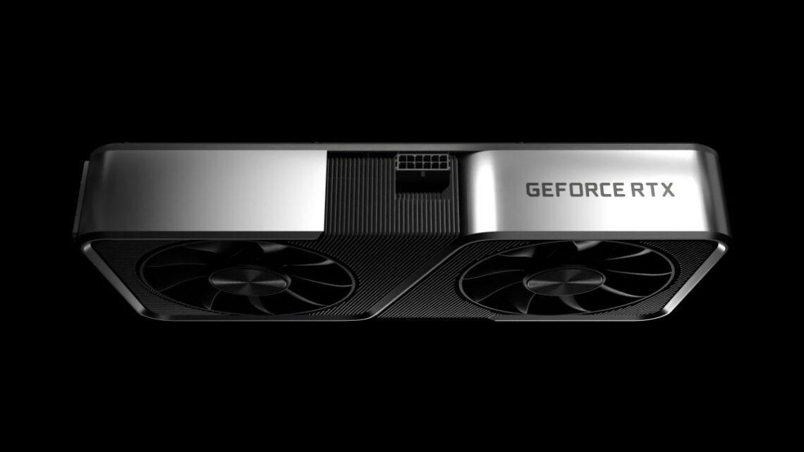 Le migliori schede Video del 2021: GPU per Gaming