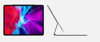 migliori-tablet-2021-per-Netflix-320x136 Guida: Lavare l'Auto come Nuova, Tutti i Consigli Guidati