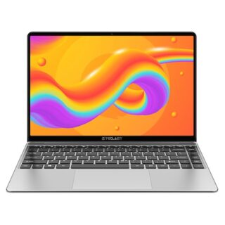 newest-notebook-teclast-f7s-141-pollici-1920x1080-ips-notebook-8gb-ram-128gb-320x320 Codice Sconto FULCRUM MINIBOT 1.0 a 88€, Mini Stampante 3D