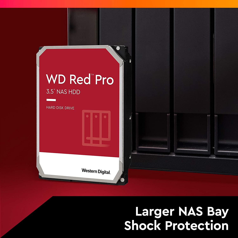Guida-I-migliori-Hard-Disk-WD-nas Come sostituire la ram al Qnap serie TS