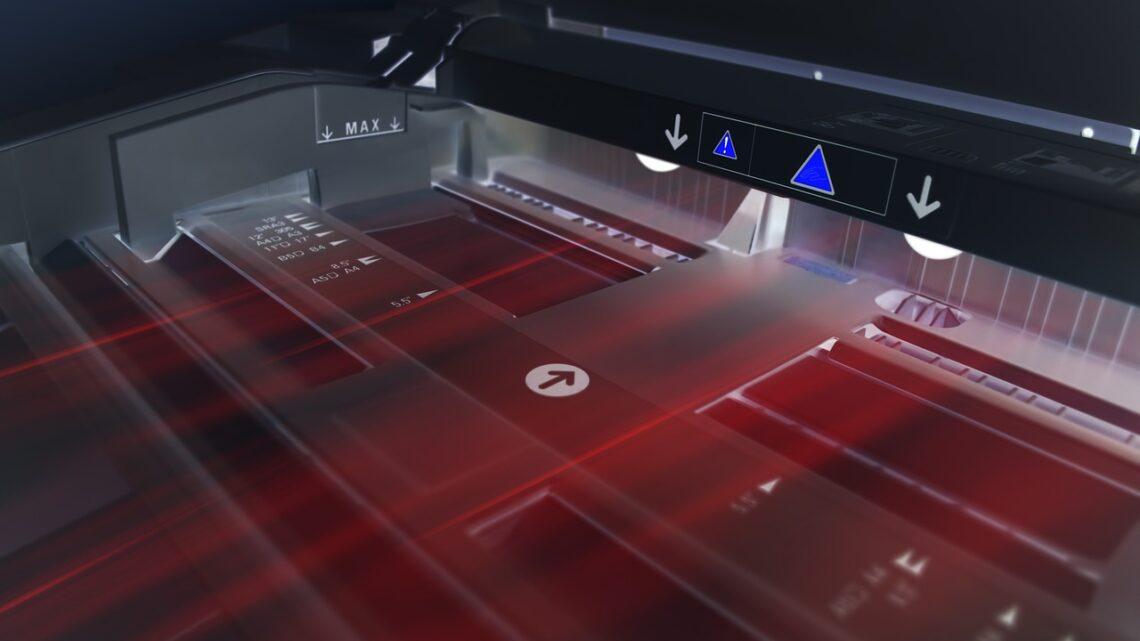 Guida: Miglior stampante 2021, le 5 migliori stampanti a Getto di Inchiostro