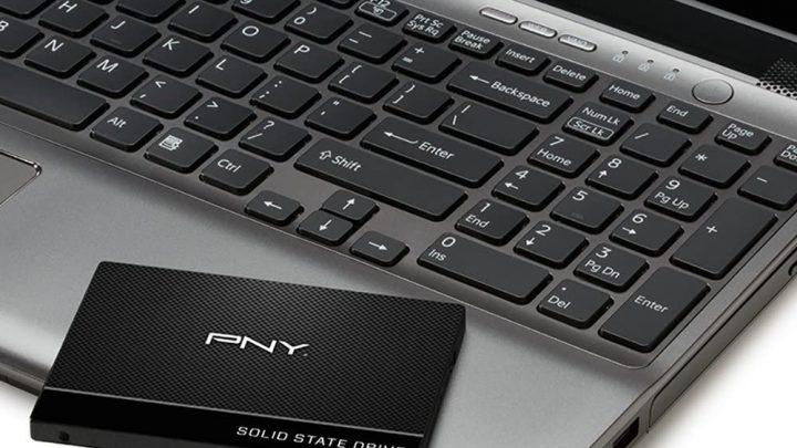 Guida SSD: I Miglior SSD del 2021, come scegliere l'SSD