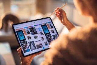 I-Migliori-Tablet-Cinesi-2021-320x213 Recensione Teclast P20HD, Tablet Cinese 4G per Multimedia