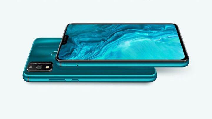 Le migliori Offerte Smartphone Febbraio 2021