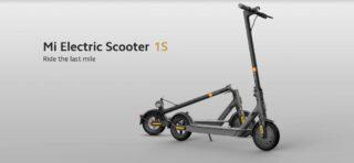 Miglior-Monopattino-Elettrico-Economico-320x148 Monopattini Elettrici: dal 2020 senza limiti come le Bici in città