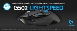 Miglior-mouse-da-Gaming-2021-320x131 Le migliori schede Video del 2021: GPU per Gaming