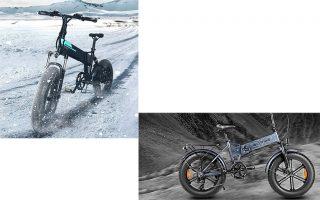 Migliori-2-Fat-Bike-Elettriche-Cinesi-del-2021-320x200 Offerta HIMO Z16 a 620€, Mini Bici Elettrica 2021