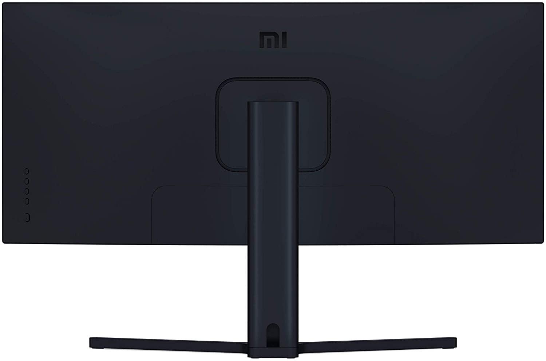 Offerta-Monitor-Gaming-Curvo-Xiaomi-3 Offerta Monitor Gaming Curvo Xiaomi 34 - 144Hz a 389€