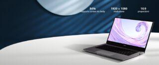 Offerta-Notebook-Febbraio-2021-320x131 Dell XPS 15 7590/9580 OLED 2019, il notebook di nuova generazione
