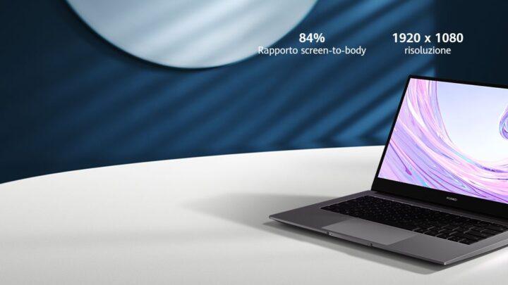 Offerta Notebook Febbraio 2021: I migliori 6 Notebook di Qualità
