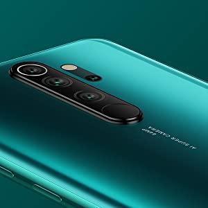 Xiaomi-Redmi-Note-8-Miglior-Smartphone-Economico-1 4 motivi per acquistare Xiaomi Redmi Note 8: Miglior Smartphone Economico