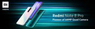 Xiaomi-Redmi-Note-8-Miglior-Smartphone-Economico-3-320x99 Il successo di Xiaomi Redmi K20, 1 milione di smartphone venduti