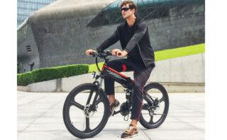 migliori-Bici-Elettriche-Cinesi-2021-320x198 I migliori 2 Smartphone Cubot del 2021: C30 e X30 con 8GB di ram