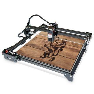 ortur-laser-master-2-32-bit-scheda-madre-macchina-per-incisione-400-x-430mm-320x320 Offerta LaserPecker Pro a 274€, Incisore Laser portatile Fai Da te