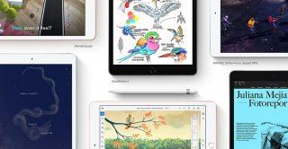 10-migliori-Tablet-2021-per-Professionisti-320x166 Recensione Teclast P20HD, Tablet Cinese 4G per Multimedia