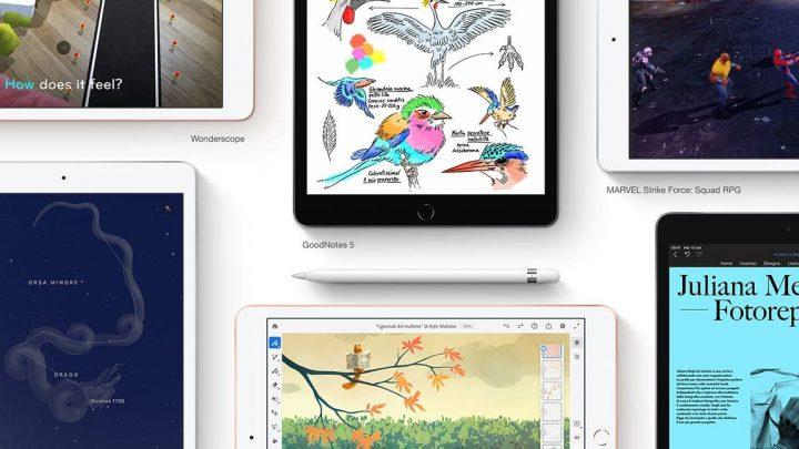 I 10 migliori Tablet 2021 per Professionisti: Tablet veloci e potenti