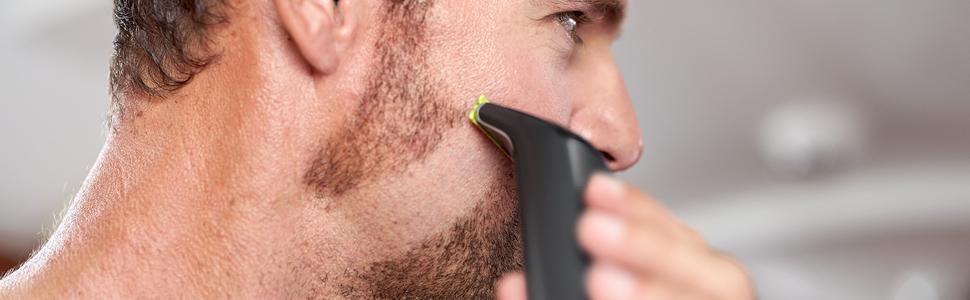 Miglior Regolabarba 2021: come tagliare la barba con precisione