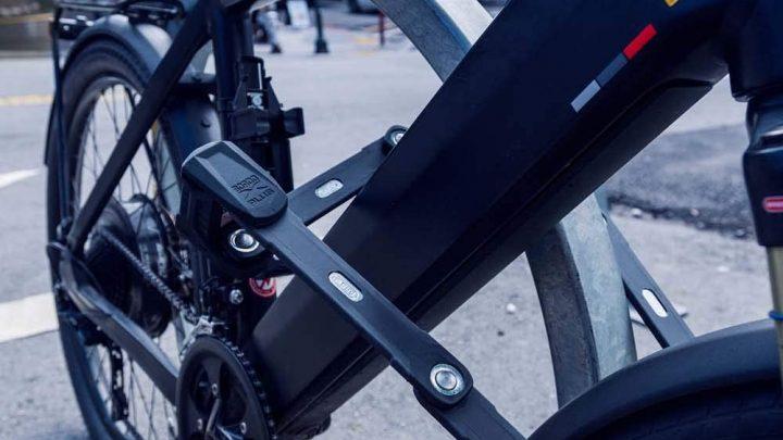 Miglior lucchetto per bici nel 2021: antifurto per E-bike e Bici