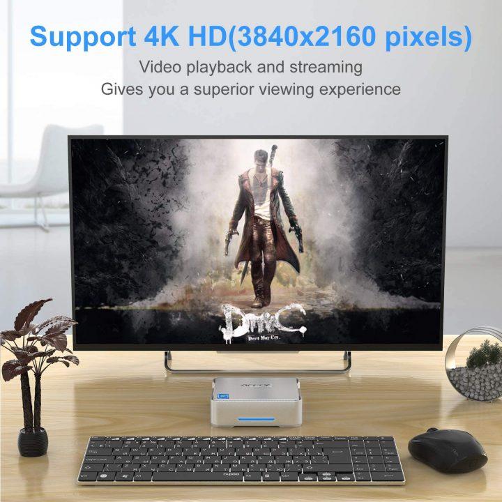Migliore-mini-PC-del-2021-ACEPC-Mini-PC-3-720x720 Il Migliore mini PC del 2021: ACEPC AK3 a 203€ Veloce ed Economico