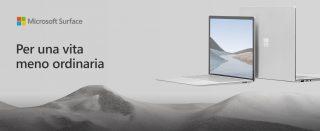 Offerta-Microsoft-Surface-3-1-320x131 Miglior Notebook 2020 per TUTTI: Apple MacBook Air (M1, 2020)