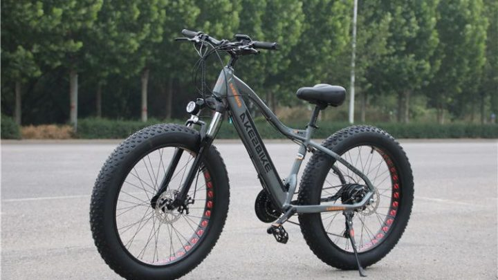 Offerte Bici Elettriche 2021: 11° Anniversario Aliexpress