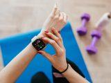 Miglior fitness tracker 2021: monitora i tuoi progressi sportivi