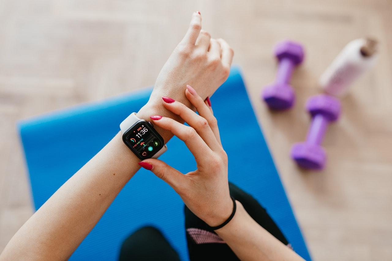 i-Miglior-fitness-tracker-2021 KOSPET PRIME: il primo Smartwatch con Face ID e 2 Fotocamere, Dettagli e Offerte