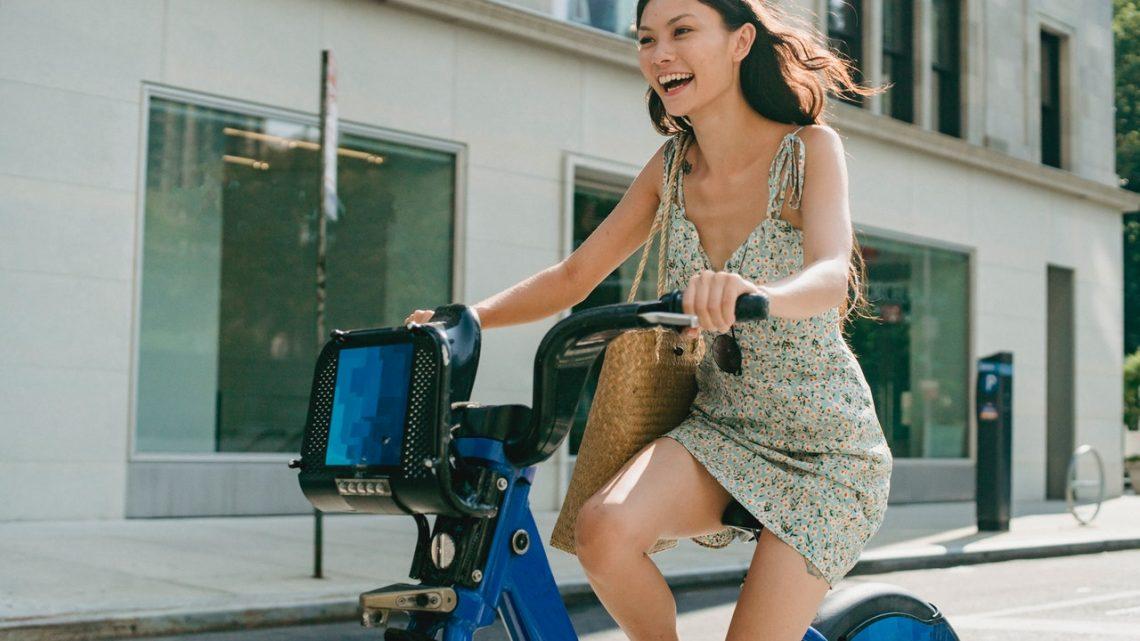 La migliore bici elettrica del 2021: le migliori e-bike per la Città