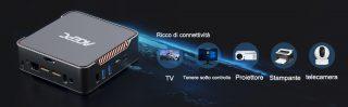 migliori-4-Mini-PC-a-200E-320x99 Guida: Migliori NAS del 2021 backup, archiviazione e accesso ai dati da Remoto