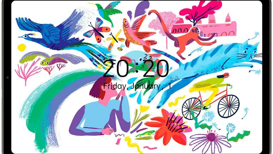 I migliori Tablet 2021 Cinesi in Offerta: Tablet Economici