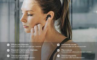 migliori-auricolari-true-wireless-202-320x198 Xiaomi Redmi Airdots 3, Auricolare Economico ma di Qualità 2021
