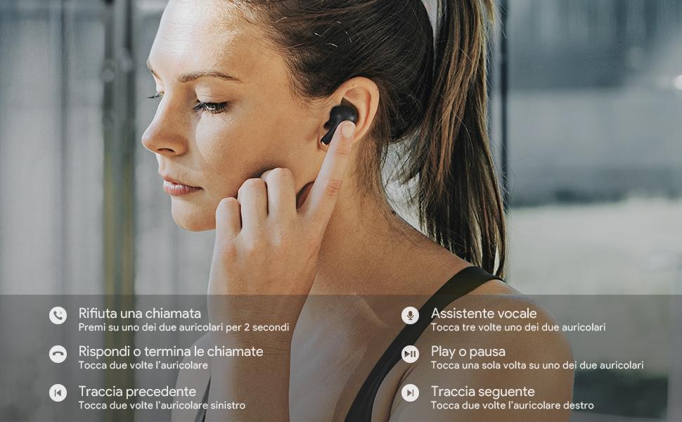 migliori-auricolari-true-wireless-202 Le migliori cuffie Jogging 2021: i migliori auricolari per allenamenti e corsa
