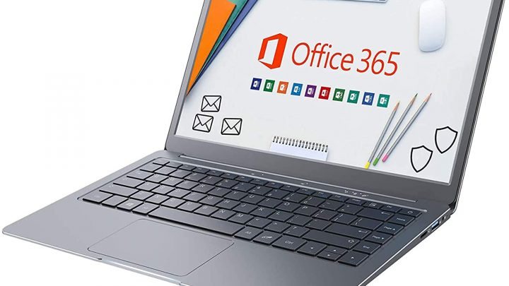 Offerta Migliori Notebook Cinesi 2021: Notebook Economici in Offerta