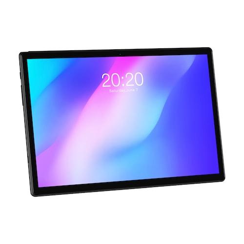 Codice Sconto Teclast M40 a 160€, offerta Gearbest Tablet 2021