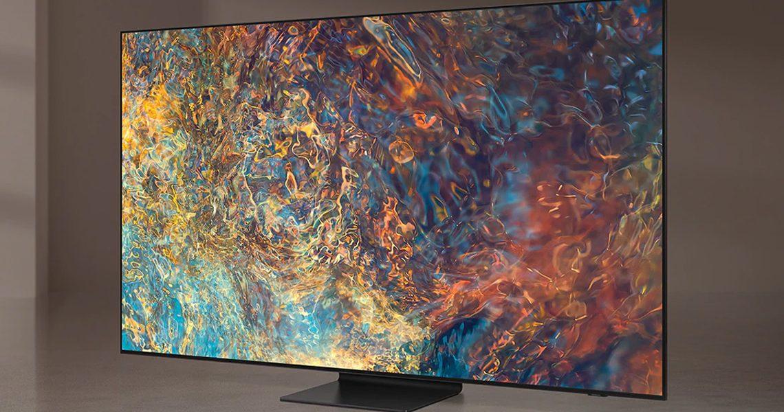 Miglior TV 2021: 4K e 8K inclusi i migliori acquisti OLED e QLED