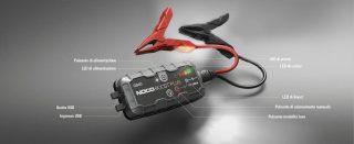 Miglior-avviatore-di-emergenza-2021-320x131 Dyson V Trigger: Miglior aspirapolvere portatile per Auto e Casa
