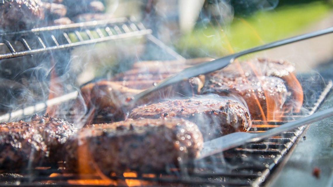 Miglior barbecue a gas 2021: la lista dei barbecue a gas per l'estate