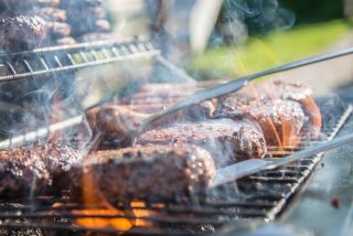 Miglior-barbecue-a-gas-2021-320x214 Il miglior Drone economico 2021: Droni da 60€ a 200€
