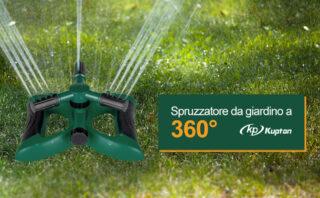 Miglior-irrigatore-da-giardino-2021-320x198 Miglior Metro Laser Con Display 3 in 1: TACKLIFE TM-L02