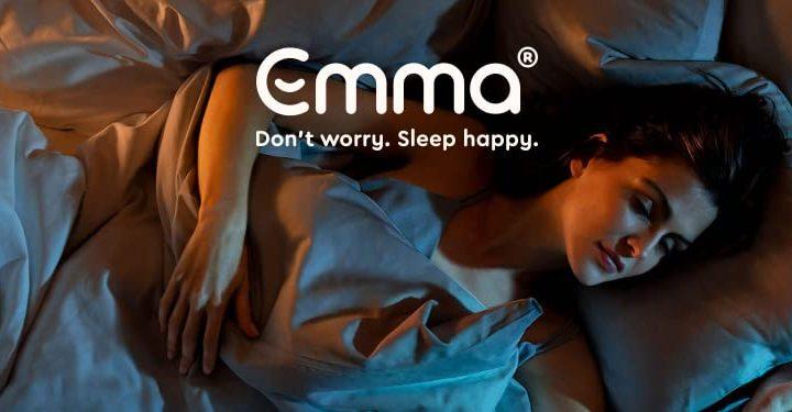 Miglior materasso 2021: come trovare il materasso per dormire
