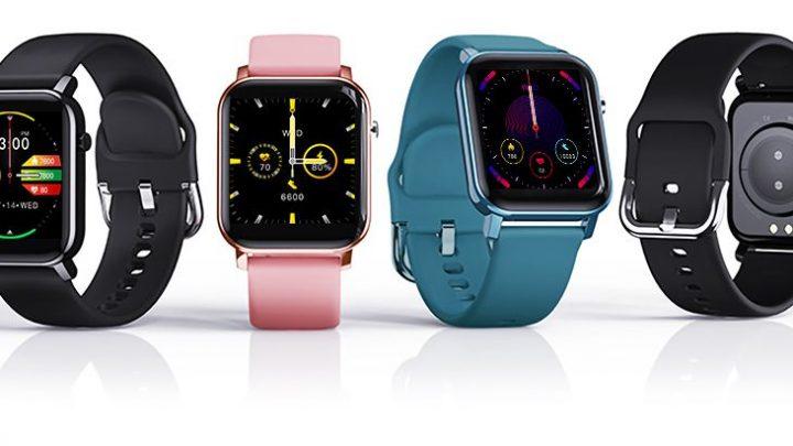 Migliori 5 Smartwatch Kospet 2021: Smartwatch Economici di Qualità