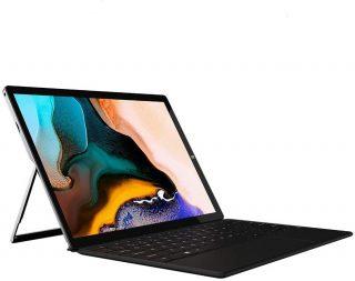 Migliori-5-Tablet-Chuwi-del-2021-320x253 Amazon Fire HD 10, il nuovo dispositivo Amazon da 10 pollici con USB-C