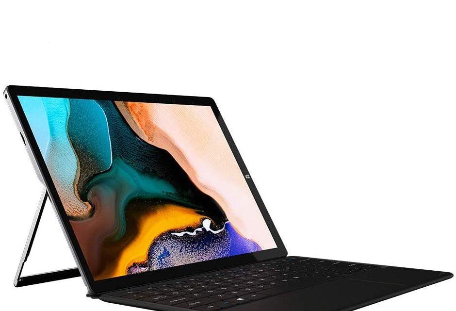 Migliori 5 Tablet Chuwi del 2021: Dettagli e Offerte