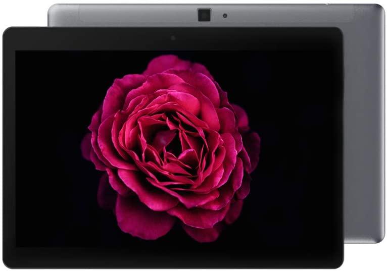 Migliori 6 Tablet AllDOCUBE del 2021: Dettagli e Offerte