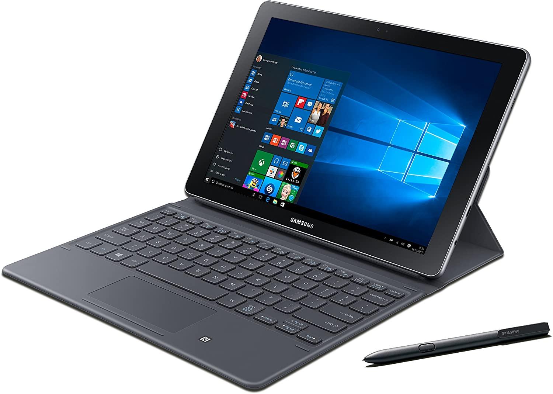 Migliori-7-Tablet-Windows-del-2021 Amazon Fire HD 10, il nuovo dispositivo Amazon da 10 pollici con USB-C